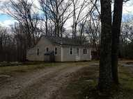 204 Burnt Hill Rd Hope RI, 02831
