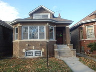9028 South Throop Street Chicago IL, 60620
