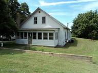 166 Edwards Ave Boston KY, 40107