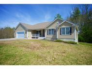 21 Long Meadow Farm Dr Epping NH, 03042