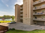 6650 Page Ave #101 Indianapolis IN, 46220