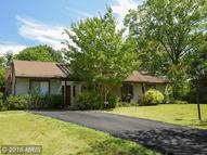 2411 Panther Ln Bowie MD, 20716