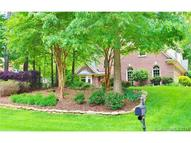 12539 Overlook Mountain Drive Charlotte NC, 28216