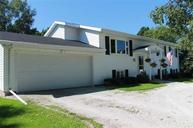 6223 Johnston Dr Two Rivers WI, 54241