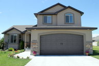 4262 Daytona Circle Idaho Falls ID, 83404