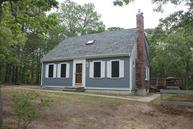 55 Fox Run Road Eastham MA, 02642