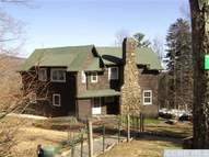 718 Route 23c Tannersville NY, 12485