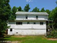 1400 Lower View Ct Crownsville MD, 21032