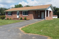 31099 Lee Highway Glade Spring VA, 24340