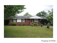 4215 Forest View Drive Fayetteville NC, 28304