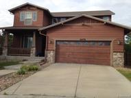 10470 Ouray Street Commerce City CO, 80022