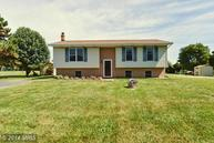 18 Winesap Court Colora MD, 21917