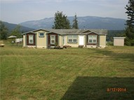 19943 Double Creek Ln. Sedro Woolley WA, 98284