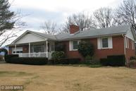 166 Reservoir Avenue Luray VA, 22835
