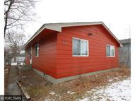 5140 James Avenue N Minneapolis MN, 55430