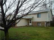 342 West Arrowhead St Kechi KS, 67067