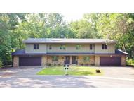 5345 Wedgewood Drive 2 Excelsior MN, 55331