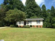 133 Evergreen Court Central SC, 29630
