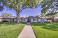 4629 Twin Post Rd Dallas TX, 75244