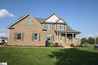 10 Country Mist Drive Greer SC, 29651
