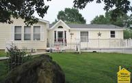 27061 Cate Ln Lincoln MO, 65338