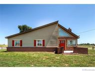7282 County Road 21 Fort Lupton CO, 80621