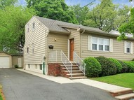 628 6th Ave Lyndhurst NJ, 07071