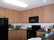 4087 Meander Place Unit 207 Rockledge FL, 32955