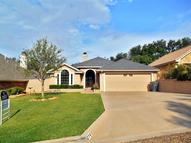 27 West Lakeshore Dr Ransom Canyon TX, 79366