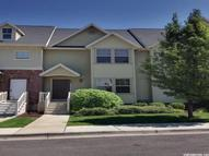 859 S Crescent Row Mapleton UT, 84664
