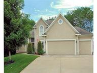 23111 W 45th Terrace Shawnee KS, 66226
