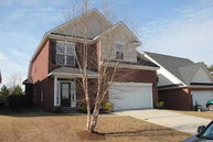 2433 River Birch Dr Evans GA, 30809
