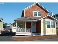 2144 Nw Jetty Ave Lincoln City OR, 97367