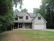 286 Adderly Ct. Dubois PA, 15801