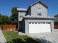 695 Hammond St A Bishop CA, 93514