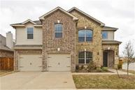 3529 Texas Star Drive Euless TX, 76040