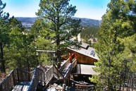 28 Vail Overlook Angel Fire NM, 87710
