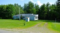 93 Sand Road Canaan ME, 04924