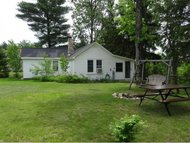 W11330 Old Camp Rd Crivitz WI, 54114
