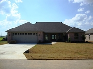 106 Cassie Drive Sterlington LA, 71280