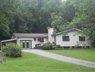 283 Bull Creek Road Asheville NC, 28805