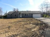 134 St Louis Dr Owensville OH, 45160