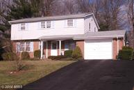2116 Fernglen Way Baltimore MD, 21228
