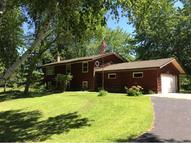 18255 July Avenue N Forest Lake MN, 55025