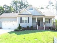 51 Potted Plant Court Clayton NC, 27520