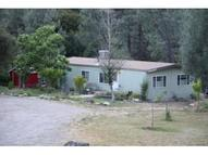 613 Deadwood Road Lewiston CA, 96052