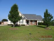 338 Sunflower Street Raeford NC, 28376