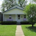 1933 Silver Street New Albany IN, 47150