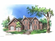 Lot #12 Lakeview Dr Hubbard OH, 44425