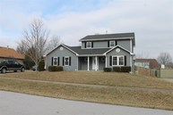 309 Pigeon Pass Road Elizabethtown KY, 42701